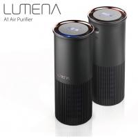 Lumena 無線空氣淨化機 A1