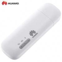 Huawei WiFi 2 Mini E8372h-155