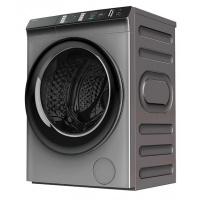 Toshiba 東芝 前置式變頻洗衣乾衣機 (8kg/8kg, 1400轉/分鐘) TWD-BH90W4H