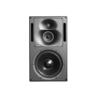GENELEC 1237A SAM Studio Monitor