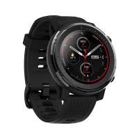 AMAZFIT Stratos 3 智能運動手錶3