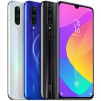 Xiaomi 小米 9 Lite (6+128GB)