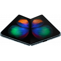 Samsung Galaxy Fold 5G (12+512GB)