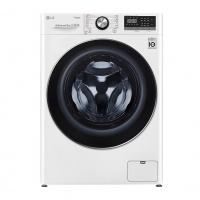 LG 樂金 Vivace 智能洗衣機 (8.5kg, 1200轉/分鐘) F-12085V2W