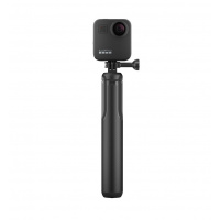 GoPro MAX Grip + Tripod (ASBHM-002)