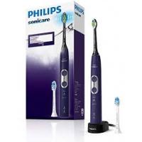 Philips 飛利浦 Sonicare hx6894/45