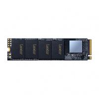 Lexar NM610 PCle G3x4 M.2 2280 NVMe SSD 1TB