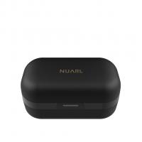 NUARL 真無線藍牙耳機 N6 Pro