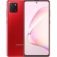 Samsung Galaxy Note10 Lite (6+128GB)