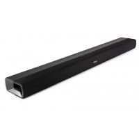 Denon Soundbar with DTS Virtual:X and Bluetooth DHT-S216