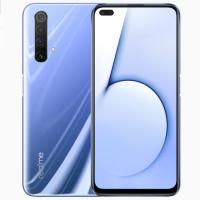 realme X50 5G (8+128GB)