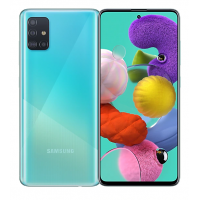 Samsung 三星 Galaxy A51 (6+128GB)