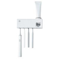Xiaomi 小米 小莔智能消毒牙刷架 MKKJ01