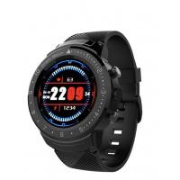SmarterWare 4G LTE Android Smart Watch DA09