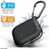 Catalyst Waterproof Case For Airpods Pro - Premium Edition