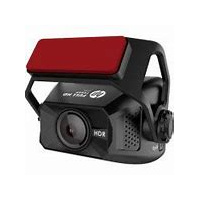 HP 行車紀錄器 F660X