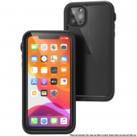 Catalyst Waterproof Case for iPhone 11 Pro Max 防水電話殼