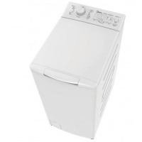 Midea 美的 上置式洗衣機 (6.5kg, 1200轉/分鐘) MFE65T12