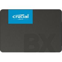 Crucial BX500 2TB SSD CT2000BX500SSD1