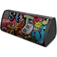 mifa 便攜式藍牙無線音箱 A10