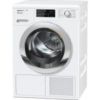 Miele Eco&Steam WiFi&XL 熱泵冷凝式乾衣機 (9kg) TCJ680WP