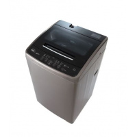 Whirlpool 惠而浦 即溶淨葉輪式洗衣機 (8.5kg, 800 轉/分鐘) VEMC85821