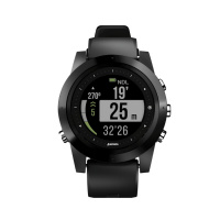Atmos 潛水電腦錶 Mission One Diving Computer GPS