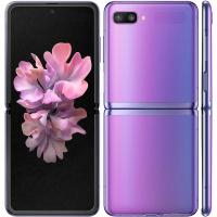 Samsung Galaxy Z Flip (8+256GB)