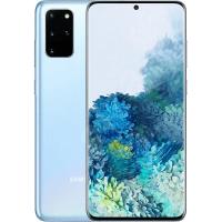 Samsung Galaxy S20+ 5G (12+128GB)
