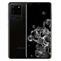 Samsung Galaxy S20 Ultra 5G (12+256GB)
