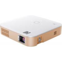 Kodak Luma 350 便攜式智能Wi-Fi超高清迷你投影儀