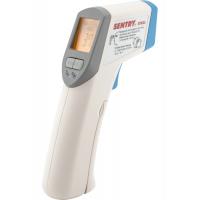 Sentry 非接觸式紅外線人體探熱器 ST631