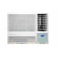 Carrier 開利 3/4匹淨冷型窗口冷氣機 CHK07LPE