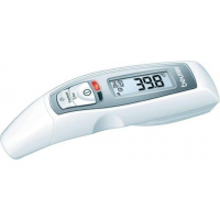 Beurer Multi-functional Thermometer FT 70