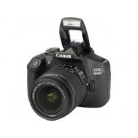 Canon EOS 2000D 連 EF-S 18-55mm III 鏡頭套裝