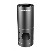 Blaupunkt Air Purifier AP 1.0 汽車用空氣靜化機空氣清新機 (AP10)
