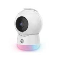 Motorola Peekaboo Wifi Home Video Camera