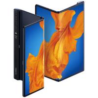 HUAWEI Mate Xs 5G (8+512GB)