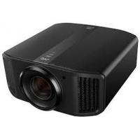 JVC 8K-resolution D-ILA Projector DLA-NX9