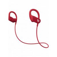 Beats Powerbeats 無線高效能入耳式耳機