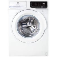 Electrolux 伊萊克斯 前置式蒸氣系統洗衣機 (8kg, 1200轉/分鐘) EWF8025CQWA