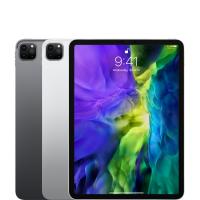 Apple iPad Pro 11吋 (第2代) (2020) Wi-Fi 256GB