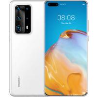 HUAWEI P40 Pro+ 5G (8+512GB)