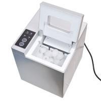 Thanko 「IceGolon」桌上小型製冰機