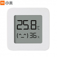Xiaomi 小米 米家藍牙溫濕度計2