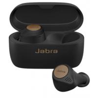 Jabra Elite Active 75t 真無線耳機