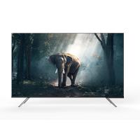 "Skyworth 50"" G50系列 4K 智能 Android AI DLED TV LED-50G50"