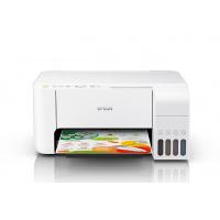 Epson EcoTank 可入墨式打印機 L3156
