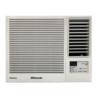 Rasonic 樂信 3/4匹變頻冷暖窗口冷氣機 RC-HZ70Y