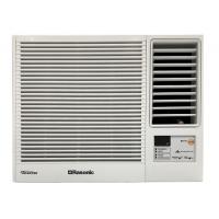 Rasonic 樂信 1匹變頻冷暖窗口冷氣機 RC-HZ90Y